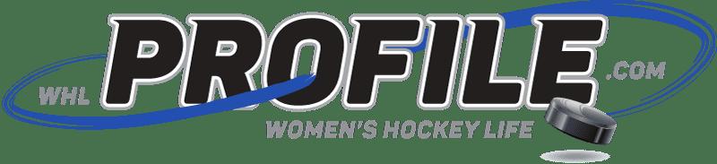 WHL Profile logo