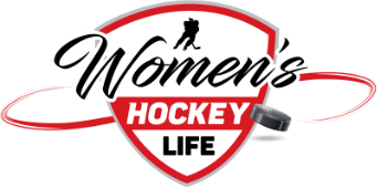 Women's Hockey Life