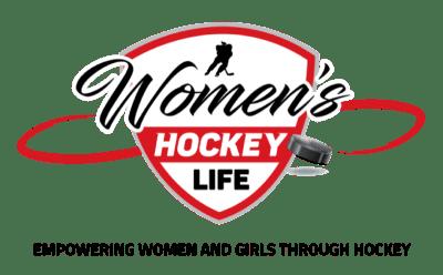 WomensHockeyLife