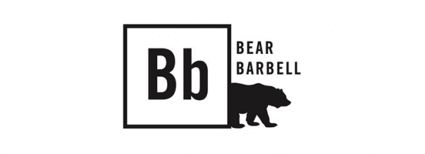 Bear Barbell