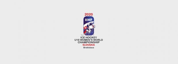 IIHF Women's U18
