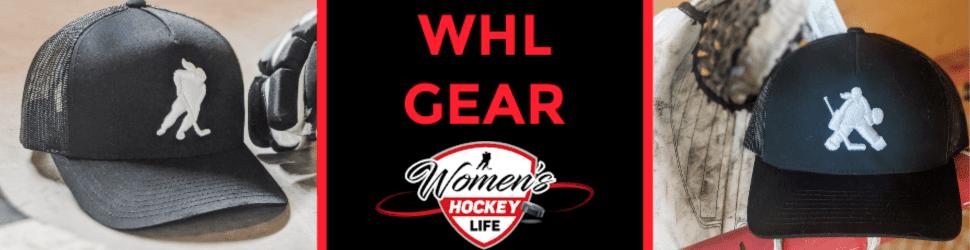 WHL Gear
