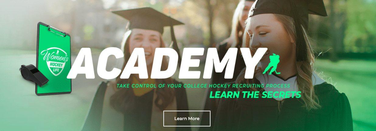 WHL Academy