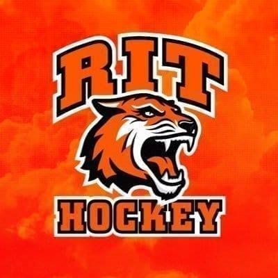 RIT Women's Hockey