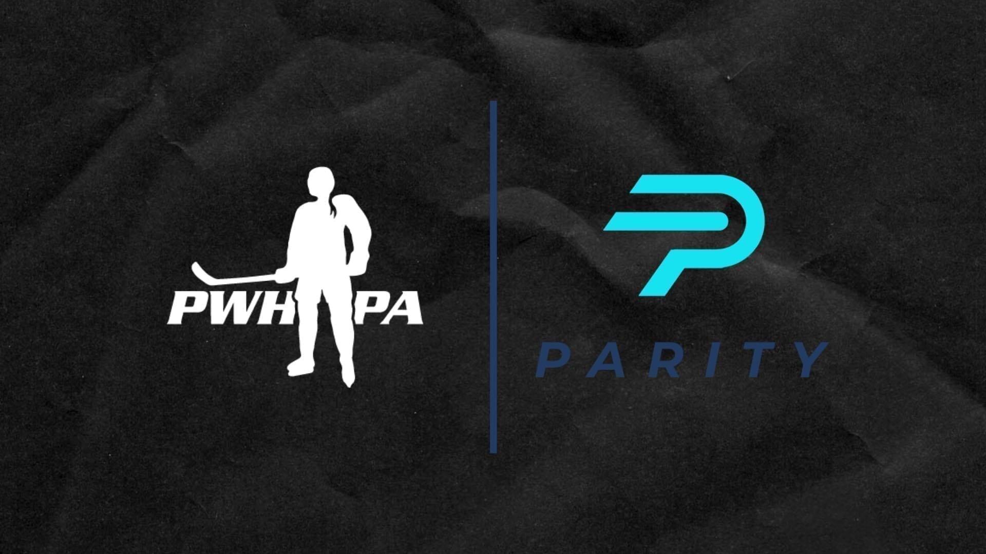 PWHPA Parity