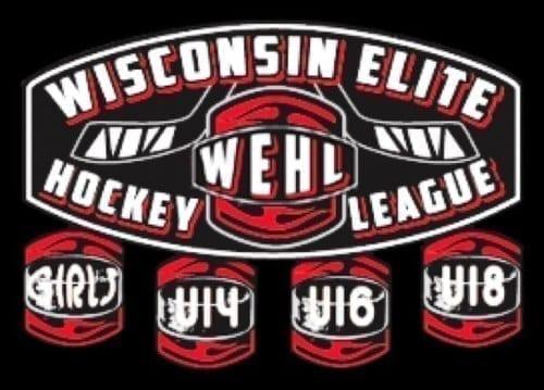 Wisconsin Elite Hockey League